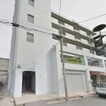 【賃貸】大阪市都島区大東町1丁目 パークプラザ都島 505号室
