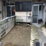 東大阪市善根寺町5丁目 中古一戸建住宅