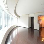 シティタワー大阪601号室