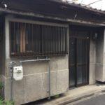 【賃貸】森河内西1丁目テラスハウス(DIY可)