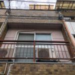 大阪市西成区鶴見橋2丁目 中古一戸建住宅